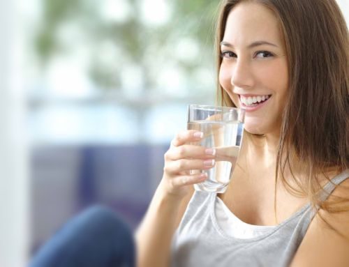 What are the Benefits of Having a Water Softener in Your San Antonio Home?