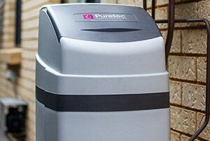 Water Softener San Antonio