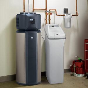 Water Softener San Antonio