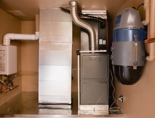 Get Your Water Softener Up and Running Like New with Water Softener Tune Up Service in San Antonio